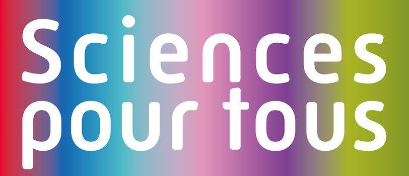 Des scientifiques à la rencontre de leurs lecteurs