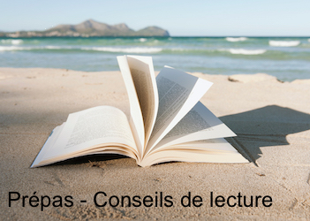 Prepas - Lectures 2021