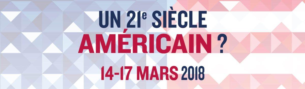 Vidéos du Festival de Géopolitique de Grenoble
