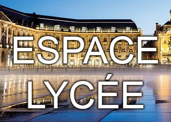 Calendrier Examens Bordeaux Montaigne.Lycee Montaigne