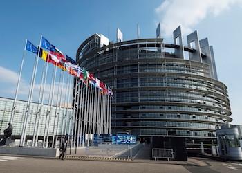 L'Europe s'invite à Montaigne