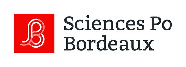 Sciences Po et Parcoursup 2020