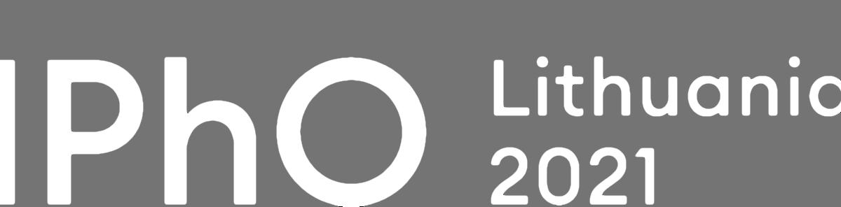 Olympiades Internationales de Physique 2021